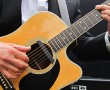 Fingerpicking gitaar